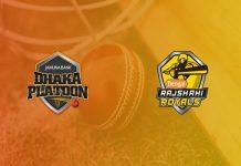 BPL 2019,BPL LIVE Streaming,Dhaka Platoon vs Rajshahi Royals LIVE,Bangladesh Premier League LIVE,BPL 2019 LIVE