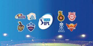Indian Premier League,IPL,Kings XI Punjab,Lucrative premiums, Sports Business News India