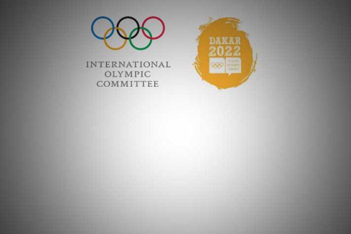Youth Olympic Games 2022,2022 Youth Olympic Games,Olympic Games 2022,Kushti India,Wrestling News India