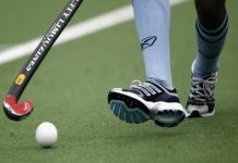 Hockey India,Nehru Cup final,Hockey India Players,Punjab National Bank,Bhola Nath Singh