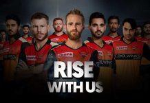 IPL 2020,IPL 2020 Auction,IPL 2020 Auction Live,IPL Auction Live,Indian Premier League
