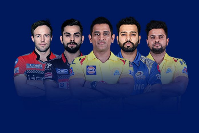 IPL,Indian Premier League,IPL Players Salaries,IPL 2020 highest paid player,Sports Business News India