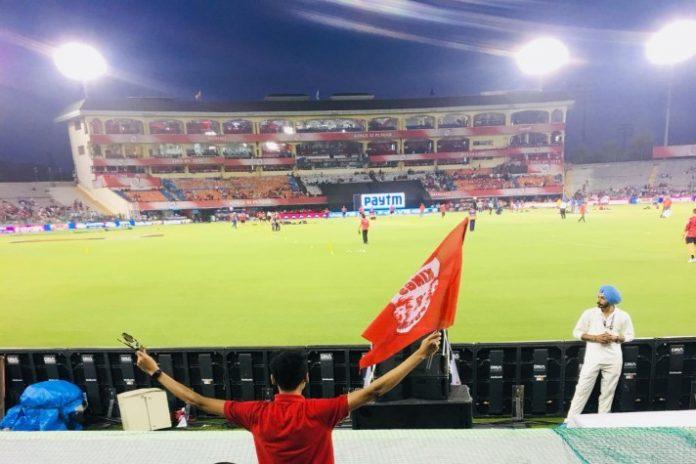 IPL 2020,Indian Premier League,Kings XI Punjab,IPL 2020 Teams,Delhi Capitals