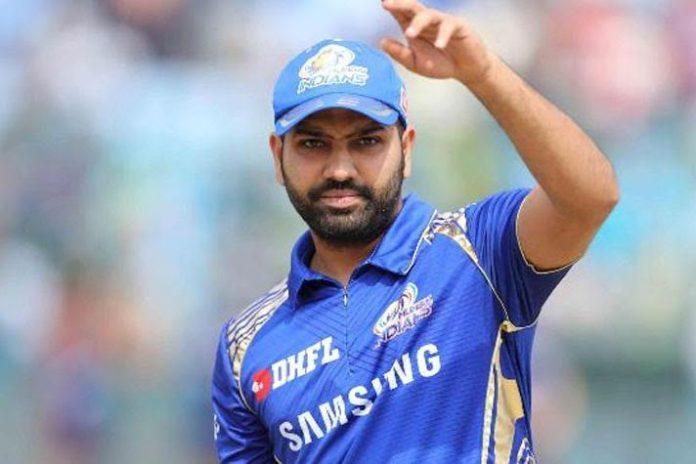 Rohit Sharma,Sanath Jayasuriya,Virat Kohli,India vs West Indies,IND VS WI ODI Series