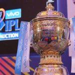 IPL 2020,IPL 2020 Auction,IPL Auction 2020,Indian Premier League,IPL 2020 Auction Live