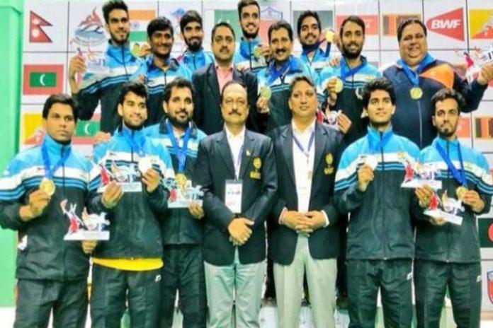 South Asian Games 2019,Archana Suseendran,Suresh Kumar,South Asian Games athletic 2019,Indian athletes