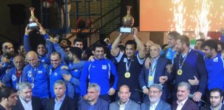 World Wrestling Clubs Cup,World Wrestling Clubs Cup 2019,Indian Wrestling Team,Kushti India,Wrestling News India