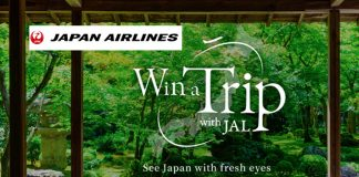 Japan Airlines,Tokyo 2020 Olympics,Sports Business News,2020 Olympics Games,Summer Olympic Games
