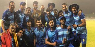 Manish Pandey,Syed Mushtaq Ali T20,Karnataka vs Tamil Nadu,Karun Nair,Ravichandran Ashwin