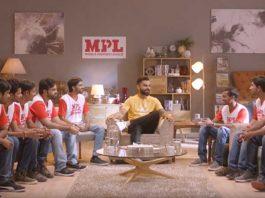 MPL,Mobile Premier League,Virat Kohli,MPL Virat Kohli,Sports Business News India