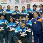SAF Games,South Asian Games,South Asian Games 2019,SAF Games 2019 Badminton,SAF Games Results