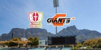 MSL 2019 LIVE,MSL LIVE,MSL LIVE Streaming,MSL 2019,Nelson Mandela Bay Giants vs Tshwane Spartans LIVE