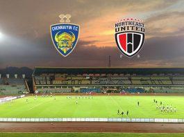ISL 2019 LIVE,ISL LIVE,ISL 2019,NorthEast United FC vs Chennaiyin FC,Indian Super League LIVE