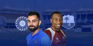 India vs West Indies LIVE,IND vs WI 2ND ODI LIVE,India vs West Indies 2nd ODI LIVE,IND vs WI LIVE,India vs West Indies ODI Series Live