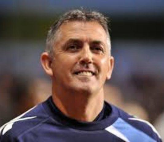Chennaiyin FC,ISL 2019-20,Owen Coyle,Chennaiyin FC head coach,John Gregory