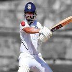 Ajinkya Rahane,Prithvi Shaw,Mumbai Cricket Association,Ranji Trophy game,Ranji Trophy