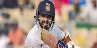 Ajinkya Rahane,Prithvi Shaw,Ranji Trophy game,Ranji Trophy 2019,Ranji Trophy Mumbai squad