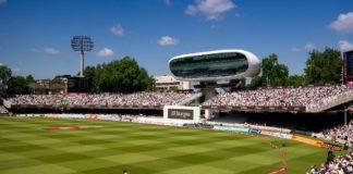 Live Sports,Two Circles,UK Sports Economy,Gareth Balch,Sports Business News