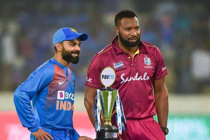 IND vs WI Live Telecast,India vs West Indies Live Telecast,India vs West Indies 2nd T20 Live,IND vs WI 2nd T20 Live,India vs West Indies T20 Series Live