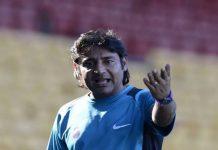 Delhi Capitals,Vijay Dahiya,IPL 2020 Auction,IPL Auction,Sports Business News India