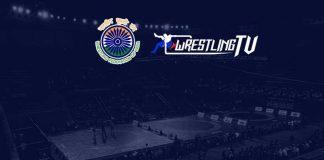 Indian Wrestling Team,Indian Wrestling Team Trials,Wrestling Federation of India,Kushti India,Wrestling News India