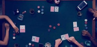 Sports Business News,Baazi Games,Poker Game,Dream 11,Indian gaming industry