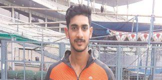 Aryaman Birla,IPL 2020 auction,Rajasthan Royals,IPL 2020,Indian Premier League