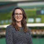 Sally Bolton,All England Lawn Tennis Club,Richard Lewis,AELTC,Sports Business News