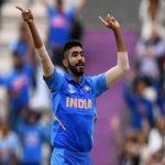 Jasprit Bumrah,Rohit Sharma,Shikhar Dhawan,India T20 squads,Mohammed Shami
