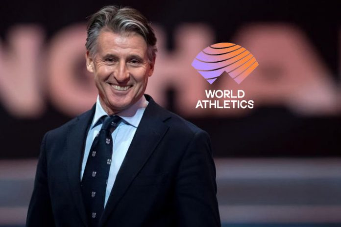World Athletics,Sebastian Coe,IAAF,Russian Federation, Sports Business News