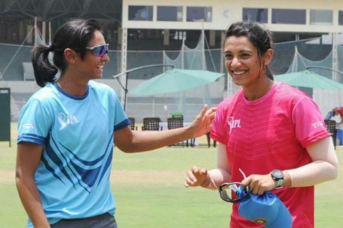 Sourav Ganguly,Indian Premier League,Women's Cricket,BCCI,Indian Women Cricket Team