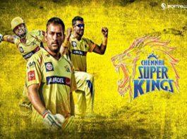 Chennai Super Kings,IPL 2020,IPL Auction,IPL 2020 Auction,Indian Premier League Auction