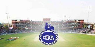 DDCA,Alok Mittal,DDCA AGM,Delhi and District Cricket Association,Ravi Jain