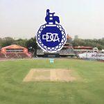 DDCA,DDCA AGM,Vinod Tihara,DDCA Ombudsman,Sports Business News India