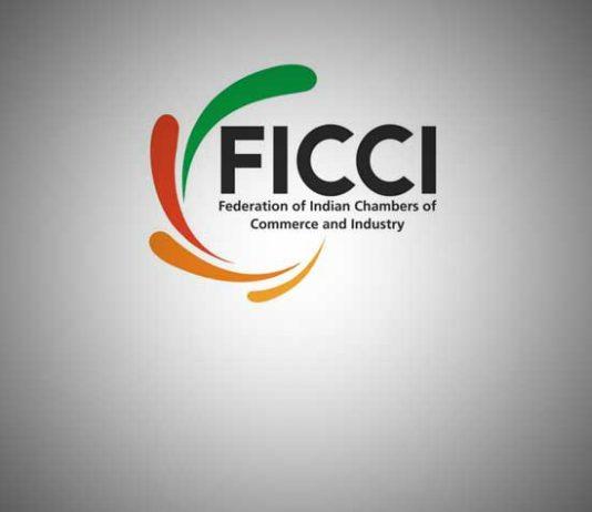 TURF 2019,FICCI,Global Sports Summit,Kiren Rijiju,Sports Business News