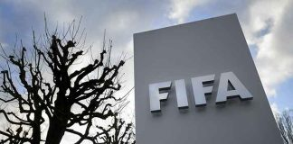 FIFA Club,FIFA Club World Cup,Football Club,FIFA Club Tournament, Sports Business News