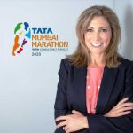 Mumbai Marathon,Mumbai Marathon Event Ambassador,Procam International,Shannon Miller,Sports Business News