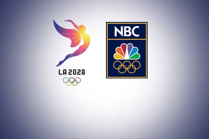 Sports Business,International Sports,Sports Deals,Sports Business News,UEFA Champions League
