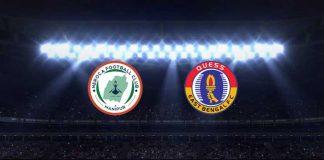I-League 2019 LIVE,I-League LIVE,I-League 2019-20,I-League LIVE Streaming,Neroca FC vs East Bengal FC LIVE