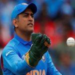 MS Dhoni,Mahendra Singh Dhoni,MS Dhoni Total Runs,MS Dhoni ICC Rankings,MS Dhoni Career