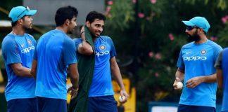 Virat Kohli,T20 World Cup,ICC T20 World Cup,T20 World Cup 2020,Jasprit Bumrah