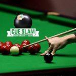 Cue Slam League,Aditya Mehta,Snooker and Billiards tournament,Pankaj Advani,Asian Team Championship
