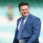 Cricket South Africa,Graeme Smith,South Africa Cricket Player,Jacques Faul, Sports Business News