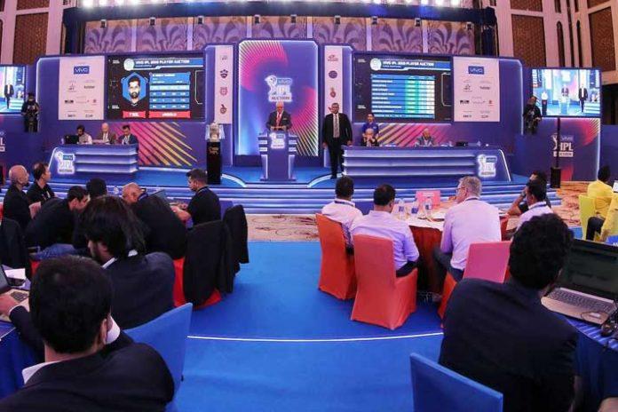 IPL 2020 Auction,IPL Auction,IPL 2020 Players List,IPL 2020,Indian Premier League Auction