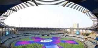 BCCI,IPL 2020 Opening Ceremony,IPL 2020,IPL Auction,Sports Business News India