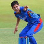 IPL 2020,IPL 2020 Auction,IPL Auction,Noor Ahmad,Indian Premier League Auction