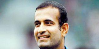 Irfan Pathan,VVS Laxman,Star Sports,Virat Kohli,Umesh Yadav