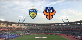 ISL LIVE,ISL 2019 LIVE,ISL LIVE Telecast,Chennaiyin FC vs FC Goa LIVE,Indian Super League LIVE