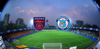 ISL LIVE Telecast,ISL 2019 LIVE,ISL LIVE Streaming,Indian Super League LIVE,Odisha FC vs Jamshedpur FC LIVE