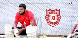 IPL 2020,IPL 2020 Auction,IPL 2020 Auction Live,Indian Premier League, Kings XI Punjab